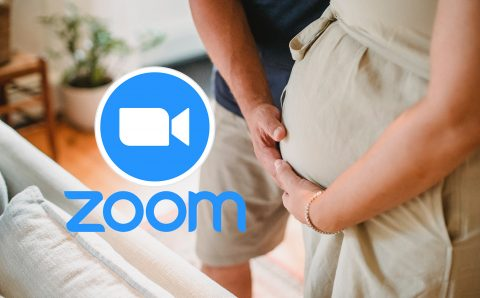 curs_zoom